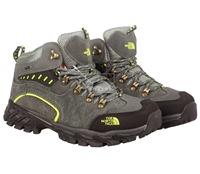 Giày leo núi cổ cao VNXK TNF BM729-1520 - 6142