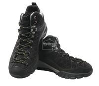 Giày leo núi cổ cao VNXK TNF - 6256