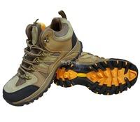 Giày leo núi cổ cao VNXK TNF - 7434