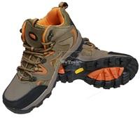Giày leo núi cổ cao VNXK TNF - 7435