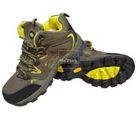 Giày leo núi cổ cao VNXK TNF - 7436