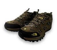 Giày leo núi cổ thấp VNXK TNF - 8094