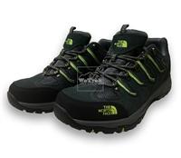 Giày leo núi cổ thấp VNXK TNF - 8098