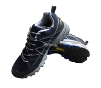 Giày leo núi cổ thấp VNXK TNF - 8852