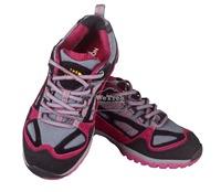 Giày leo núi nữ VNXK TNF - 6189