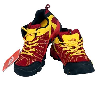 Giày leo núi nữ VNXK TNF - 4510