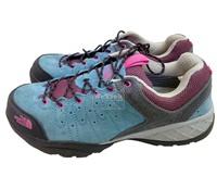 Giày leo núi nữ VNXK TNF - 5761