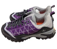 Giày leo núi nữ VNXK TNF - 5764