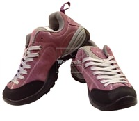 Giày leo núi nữ VNXK TNF - 5849