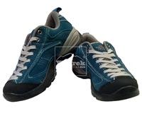 Giày leo núi nữ VNXK TNF - 5852