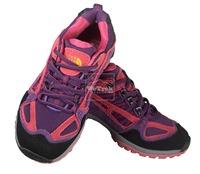 Giày leo núi nữ VNXK TNF - 6174