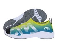 Giày lội nước Aqua Marina Ripples II-S-18RI-LM - 8961