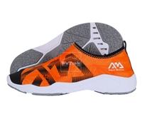 Giày lội nước Aqua Marina Ripples II S-18RI-OR - 8960