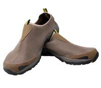 Giày lưới CLB - 7168