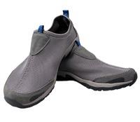 Giày lưới CLB - 7169