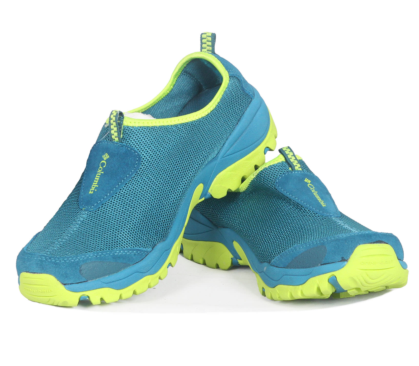 Giày lưới CLB  - 4062