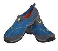 Giày lưới JWS - 4630