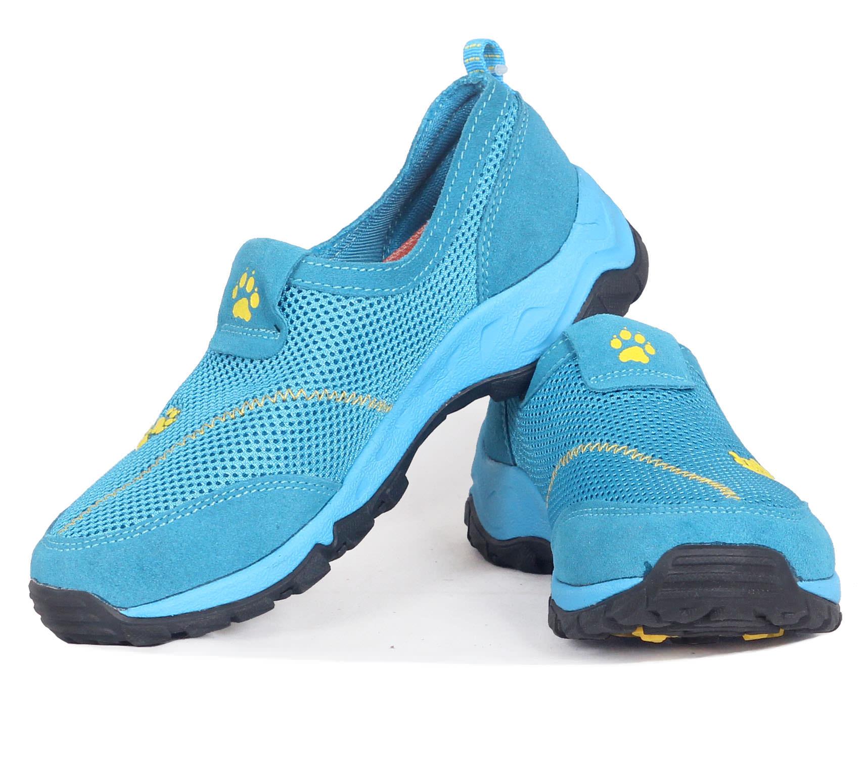 Giày lưới nữ JWS - 4059