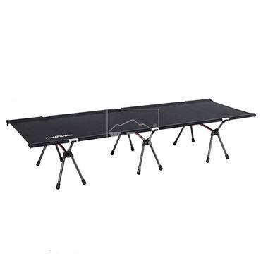 Giường gấp dã ngoại Naturehike Folding Bed NH20JJ009 - 9750