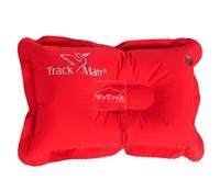 Gối hơi Track Man TM5105 – 7946