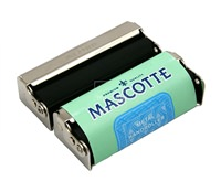 Hộp cuốn thuốc lá Mascotte - 4970