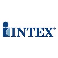 THƯƠNG HIỆU INTEX