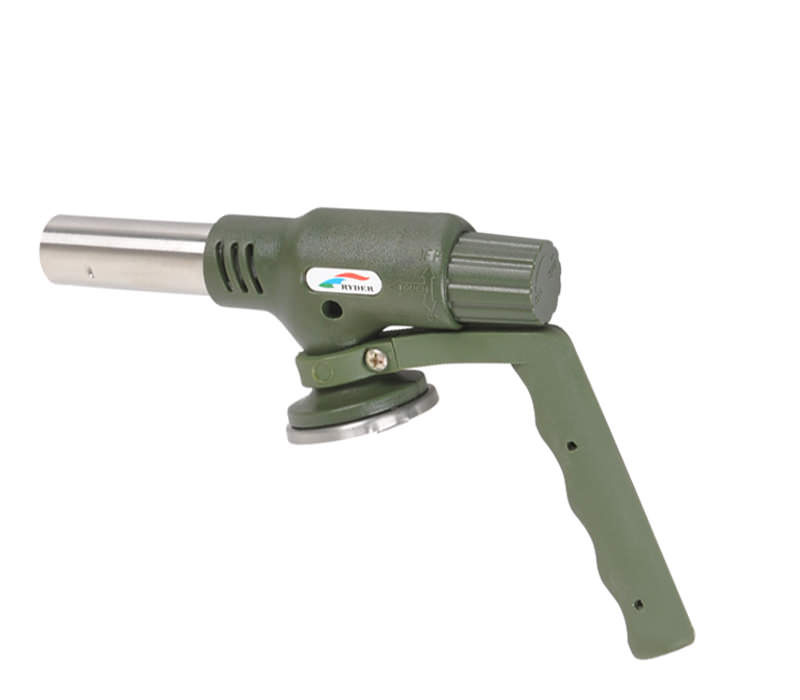 Khò bình gas Ryder M2003