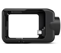 Khung gắn máy quay gậy cầm tay GoPro HERO5 Harness - 7584