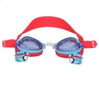 Kính bơi trẻ em HL 388-5 - 4760