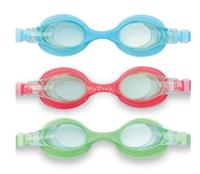 Kính bơi trẻ em cao cấp INTEX 55693 - 9124