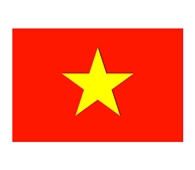 La-co-do-sao-vang-Viet-Nam_HasThumb.png
