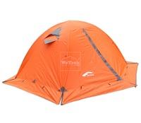 Lều 2-3 người 2 lớp Ryder Alloy Pole Tent E0004 - 6683