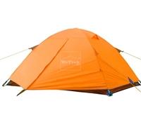 Lều cắm trại 2 người 2 lớp Ryder Lang Ya Alloy Pole Tents - 10245 - 9158