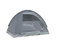 Lều 2 người VNXK OW2 - 1571