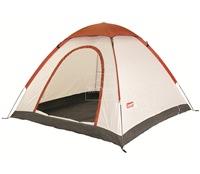 Lều 4 người Coleman GO - 10956A