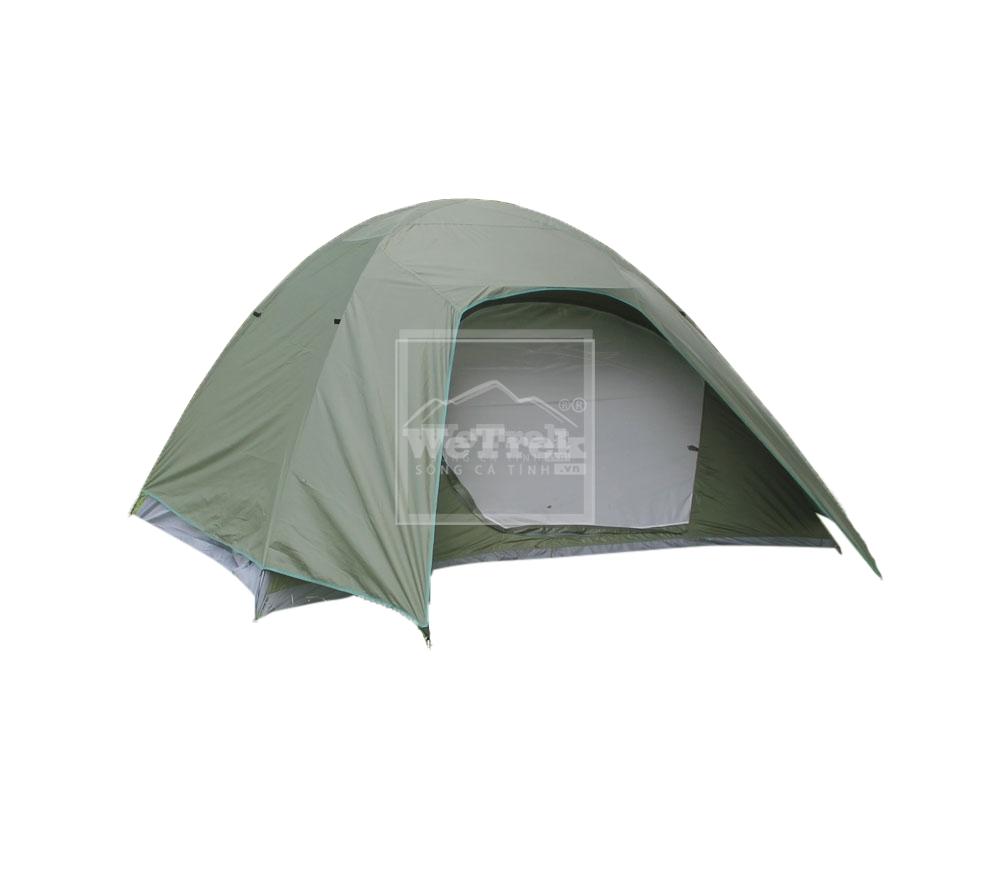 Lều 6 người 2 lớp VNXK ET8 - 1572