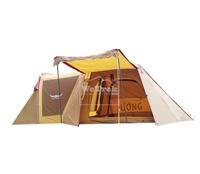 Lều 8 người VNXK BFL - 3242