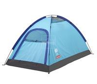 Lều cắm trại 2 người Coleman GO! Dome Adventure Blue Aqua 2000024598 - 7414