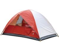 Lều cắm trại 2 người Coleman Sundome - 10932A