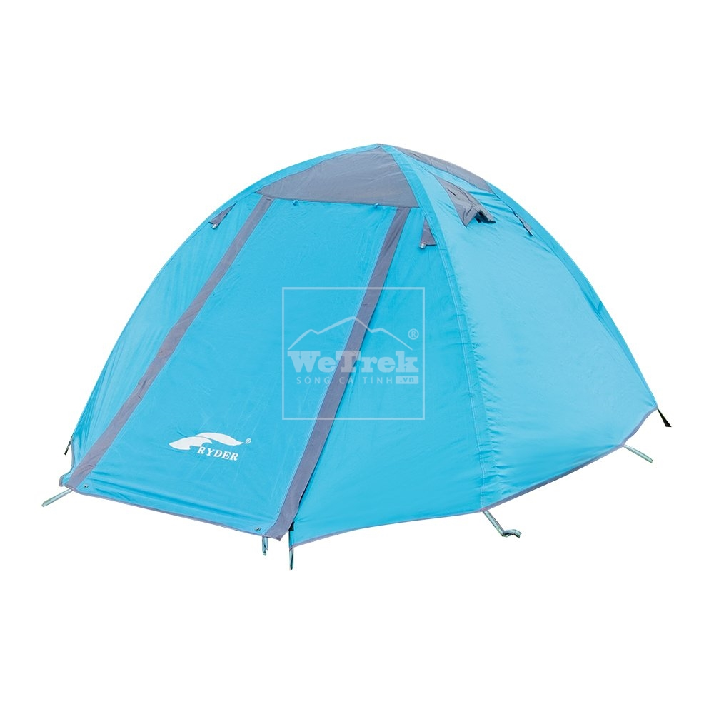 Leu-cam-trai-3-nguoi-2-lop-RYDER-Alloy-Pole-Tent-9114_HasThumb.jpg