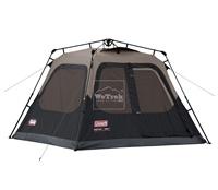 Lều cắm trại 4 người Coleman Instant - 2000010387