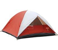Lều cắm trại 4 người Coleman Sundome - 10936A