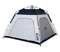 Lều cắm trại 4 người Kazmi Hàn Quốc K9T3T016 - 9484