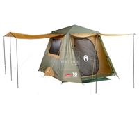 Lều cắm trại 6 người Coleman Instant Gold Series - 2000027425 - 9337