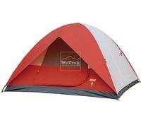 Lều cắm trại 6 người Coleman Sundome - 10938A