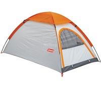 Lều cắm trại Coleman 2 người GO 10942A - 3040