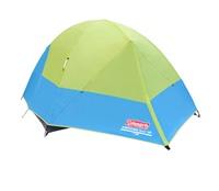Lều cắm trại Coleman 3 người Airdome - 2000019183
