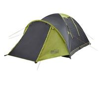 Lều cắm trại Coleman 3 người Seaview - 2000015509