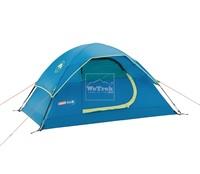 Lều cắm trại trẻ em 180 Coleman Kids Dome Tent 2000027984 - 7442