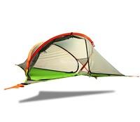 Lều cây 2 người TENTSILE Connect Tree Tent - 7297